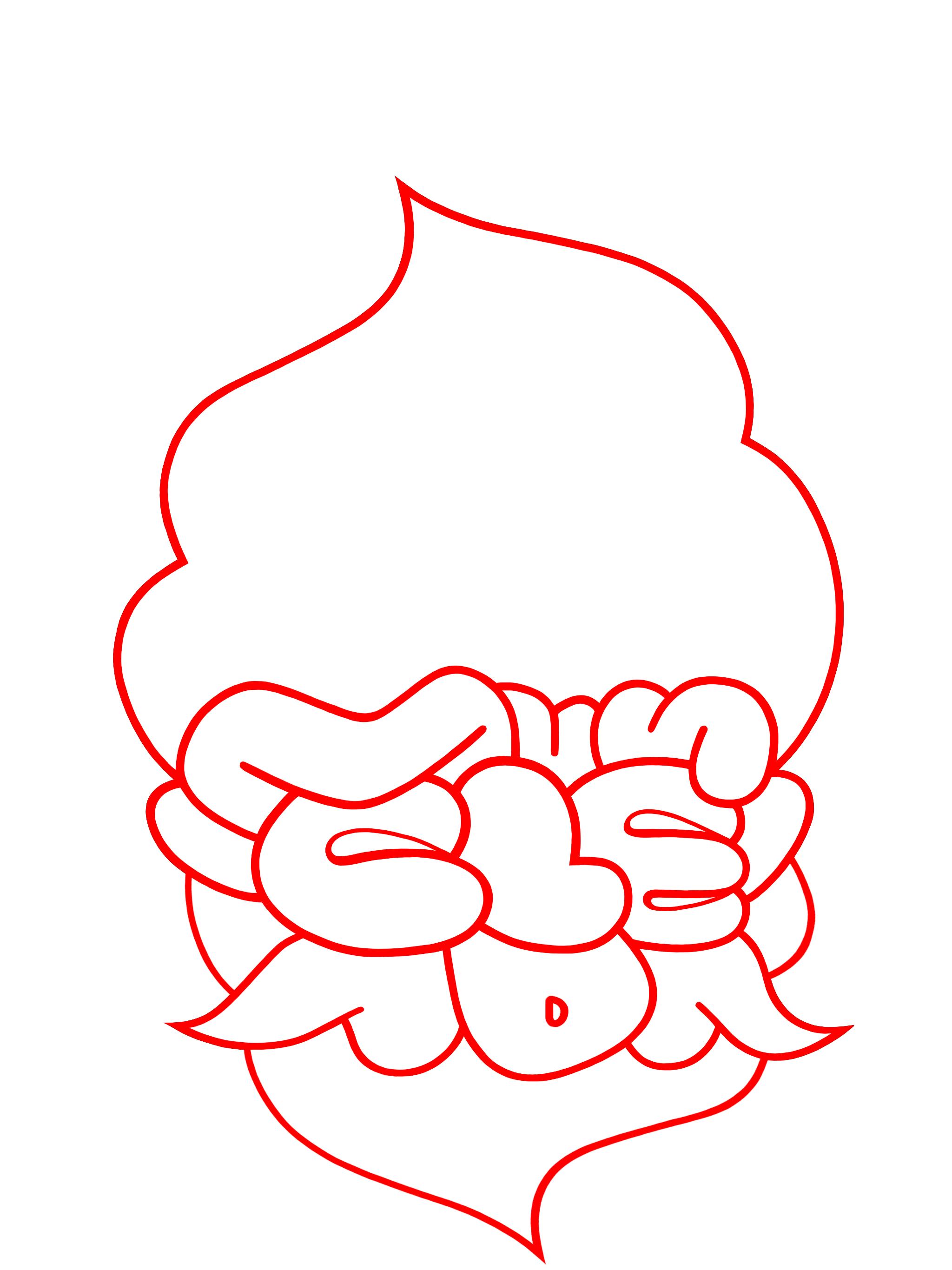 Muscleada